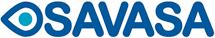 Logo SAVASA