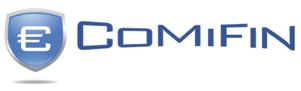 Logo COMIFIN