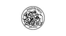 clients13-polimi