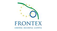 clients09-frontex