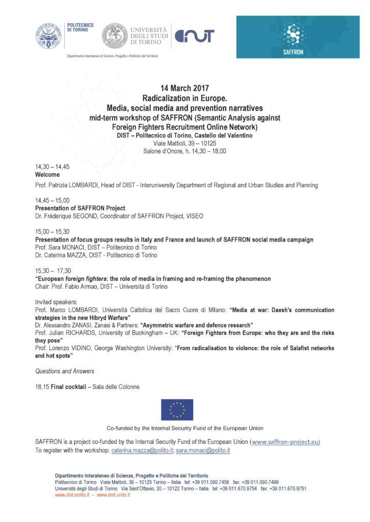 Agenda_Workshop_14_March_2017_F