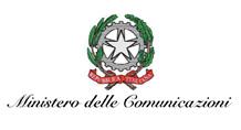 clients11-ministero-comunicazioni