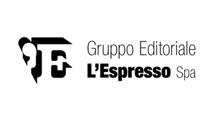 clients07-gruppo-espresso