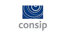 clients04-consip