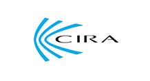 clients03-cira