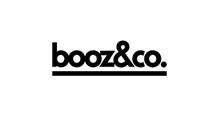 clients02-booz&co