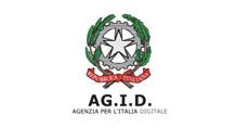 clients01-agid