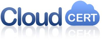 project-cloudcert_
