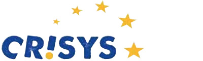 project-crisys