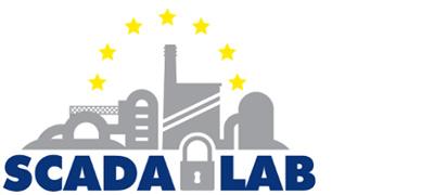 project-scadalab