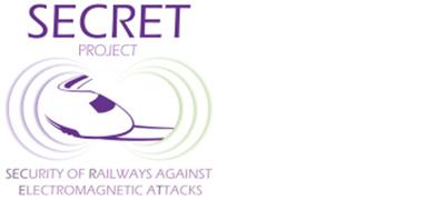 project-secret
