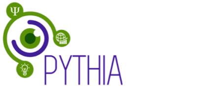 project-pythia